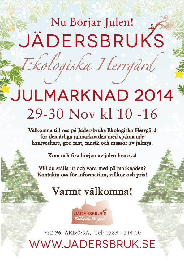 Julmarknad-A4-2014-