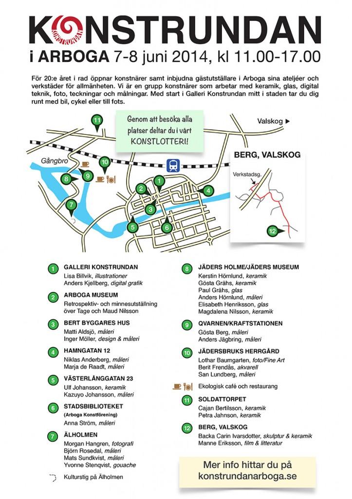 Liggande karta 2014 ny.pages