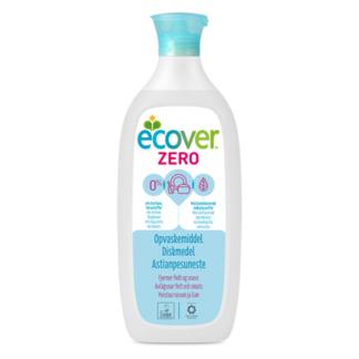 Diskmedel Zero Ecover 500 ml