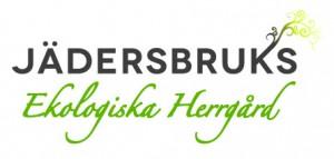 Jädersbruk logo nov-13