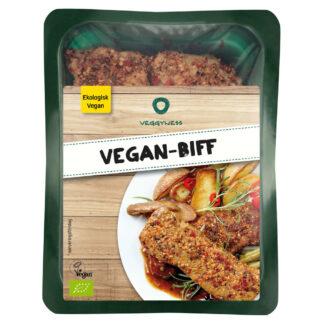 Vegan Biff 175 g